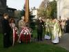 24 rocznica zamordowania Sługi Bożego Księdza Jerzego Popiełuszki 2008