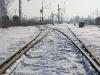 72 rocznica deportacji na Sybir