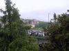 boze_cialo_2008-15.jpg