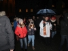 Droga krzyżowa ulicami Przemyśla 26.02.2015