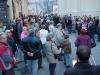 Droga krzyżowa ulicami Przemyśla