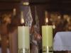 Dzień skupienia Wspólnoty Św. Michała Archanioła 2009