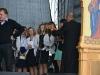 Europejskie Dni Dobrosąsiedztwa 9.09.2012