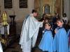 i_archidiecezjalny_dzien_wspolnoty_dziewczecej_sluzby_maryjnej_2008_17.jpg