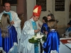 i_archidiecezjalny_dzien_wspolnoty_dziewczecej_sluzby_maryjnej_2008_21.jpg