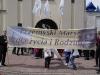 I Archidiecezjalny Kongres Nowej Ewangelizacji - Marsz dla Życia i Rodziny - Odpust Parafialny 26.05.2013
