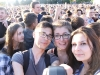 Koncert Jednego Serca Jednego Ducha 4.06.2015