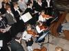 """Koncert """"Na Chwałę Zmartwychwstałemu"""" 28.04.2013"""