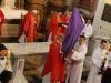 Liturgia Męki Pańskiej 18.04.2014