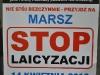 Marsz Stop Laicyzacji