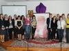 Międzyszkolny Konkurs Poezji Jana Pawła II 2010