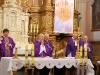 Msza św. w intencji pomordowanych w Hucie Pieniackiej 2010