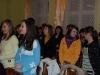 Nasza Wspólnota Nasze Miasto Nasz Kraj - zakończenie wykładów 2009