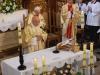 Odpust parafialny 15.06.2014