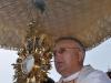 Odpust parafialny 2010
