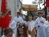 Odpust parafialny i Rocznica I Komunii świętej 2008