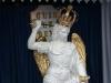 Peregrynacja figury św. Michała Archanioła 30.06.2013