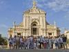 Pielgrzymka po Sanktuariach Włoch 22-31.07.2015