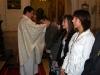 Powiększenie grupy parafialnej RAM 2009