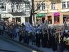 Przemyski marsz dla życia i rodziny