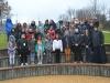 Rekolekcje przed bierzmowaniem 21-23.11.2014