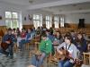 Rekolekcje przed bierzmowaniem 30.11-2.12.2012