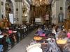 Rekolekcje  szkolne ZSE 11.03.2013