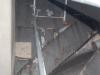 Remontujemy dach Naszej Świątyni