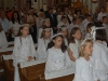 Rocznica 1 Komuni Świętej