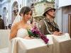 Ślub Pawła i Katarzyny