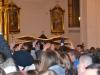 SMAP Przeworsk 22-24.03.2012