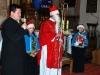Św. Mikołaj 2008
