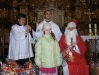 Święty Mikołaj 2007
