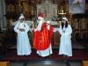 Święty Mikołaj 2009