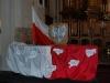 Wieczornica z okazji 91 rocznicy Odzyskania Niepodległości 2009