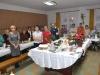 Wigilia Parafialna dla osób samotnych 21.12.2014