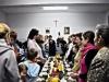 Wigilia Stowarzyszenia Rodzin Katolickich