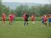 XII Archidiecezjalny Turniej Ministrantów w Piłce Nożnej 2009