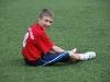 XIII Archidiecezjalny Turniej Ministrantów w Piłce Nożnej 2010