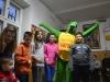 Zabawa Choinkowa dla dzieci zorganizowana przez SRK 22.01.2014