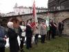 Zapal Znicz Wywiezionym - Związek Sybiraków 9.02.2014