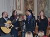Zespół muzyczny Siostry Jeremiasza